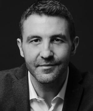 Doppelte Haushaltsführung Autor Thomas Bauerfeind